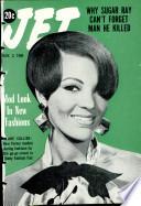 3 Nov 1966