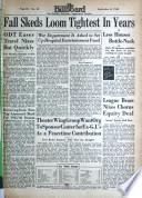 8 Sep 1945