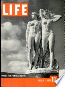 13 Mar 1939