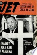 25 Mar 1965