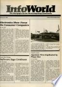 16 Feb 1981