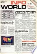 3 Nov 1986