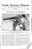 Jul 1911