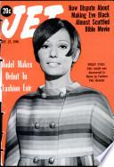 27 Oct 1966