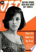 28 Oct 1965