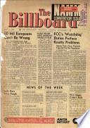 11 Jul 1960