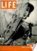 27 Mar 1939