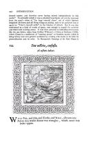 Page xxiv