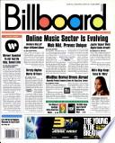 24 Jul 1999