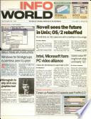 28 Sep 1992