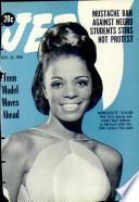 24 Nov 1966