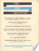 18 Apr 1957