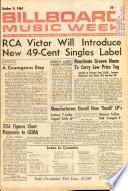 9 Oct 1961