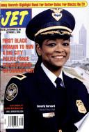 2 Oct 1995