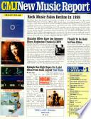 12 Apr 1999