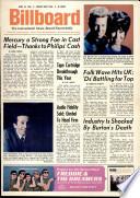 10 Apr 1965