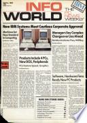 6 Apr 1987