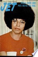 6 May 1971