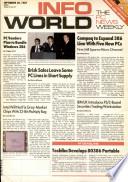 28 Sep 1987