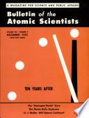 Dec 1952