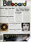 16 Aug 1980