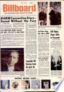 13 Mar 1965