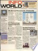 24 Sep 1990