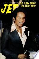 26 Aug 1976