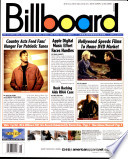 3 May 2003