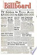 3 May 1952