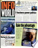 15 May 2000