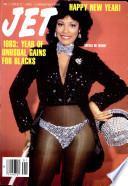 2 Jan 1984