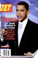 16 Aug 2004