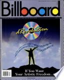 3 juni 2000