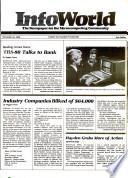 24 Nov 1980