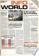 27 Oct 1986
