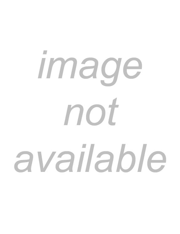 [merged small][ocr errors][merged small][merged small][ocr errors][ocr errors][ocr errors][ocr errors][ocr errors][merged small][ocr errors][ocr errors][merged small]
