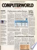 6 Aug 1990