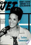 18 Nov 1965
