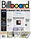 14 Aug 1999