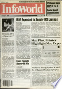 13 Jan 1999