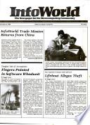 31 Dec 1980