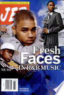 29 May 2006