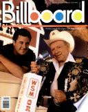 17 Jun 2000