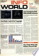20 Oct 1986