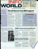 12 Oct 1992