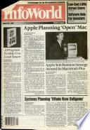 20 Jan 1986