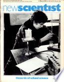 11 Mar 1976