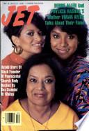 18 May 1987