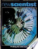25 Mar 1976